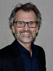 Edwin Kaandorp (directeur)